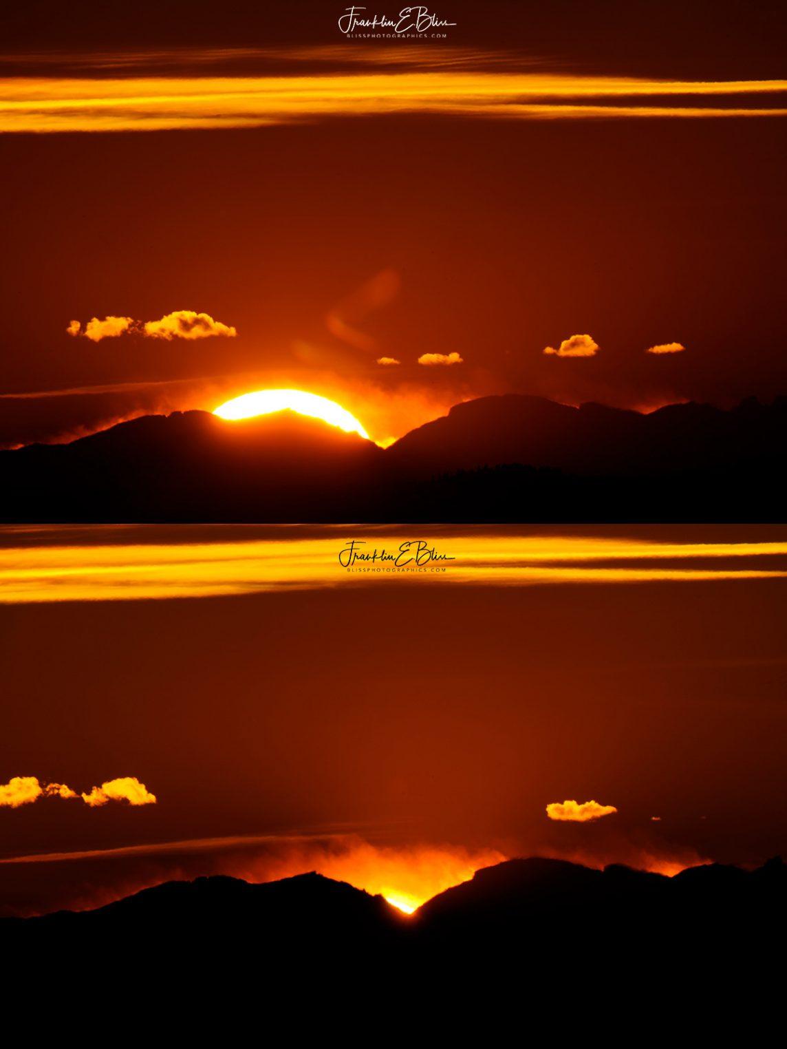 Sun Slide Composite