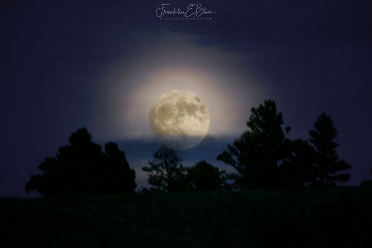 Once in a Blue Moon 031720E